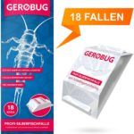 EROBUG-Silberfischfalle-18